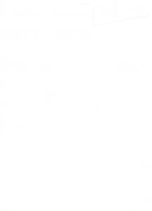 Access Humboldt logo in white